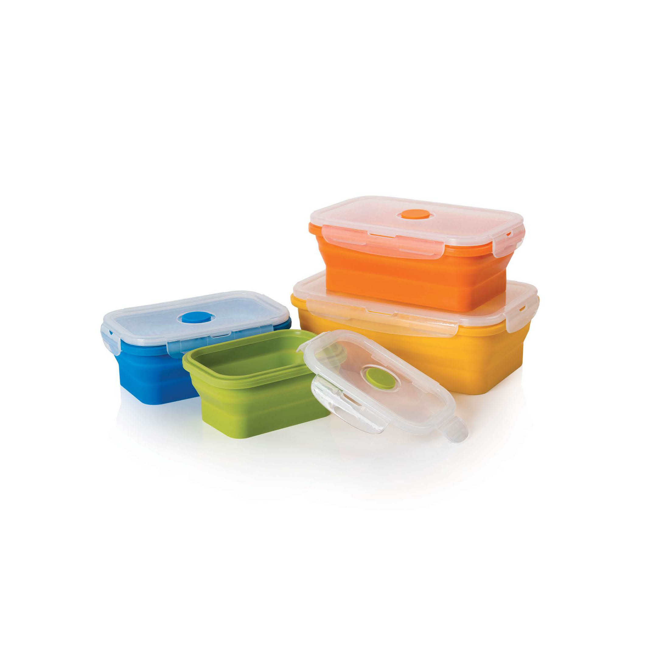 Food & drink containers