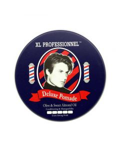 XL Professionnel Pomade Olive & Sweet 80 g